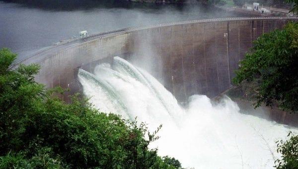 etranger-energie-ecologie-costa-rica-decouverte