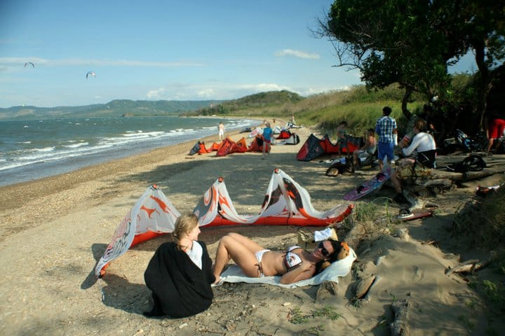 copal-kite-costa-rica-decouverte