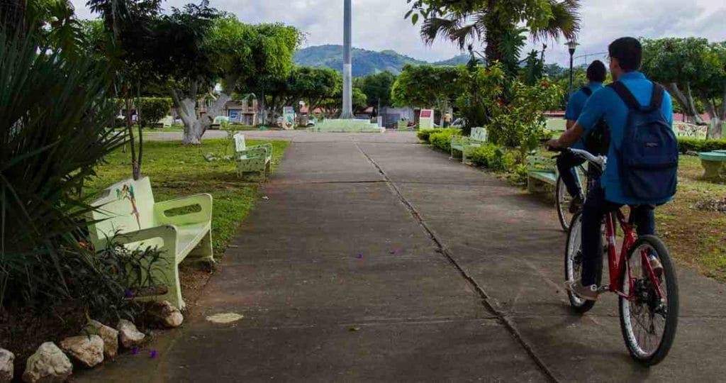 hojancha-centre-ville-costa-rica-decouverte