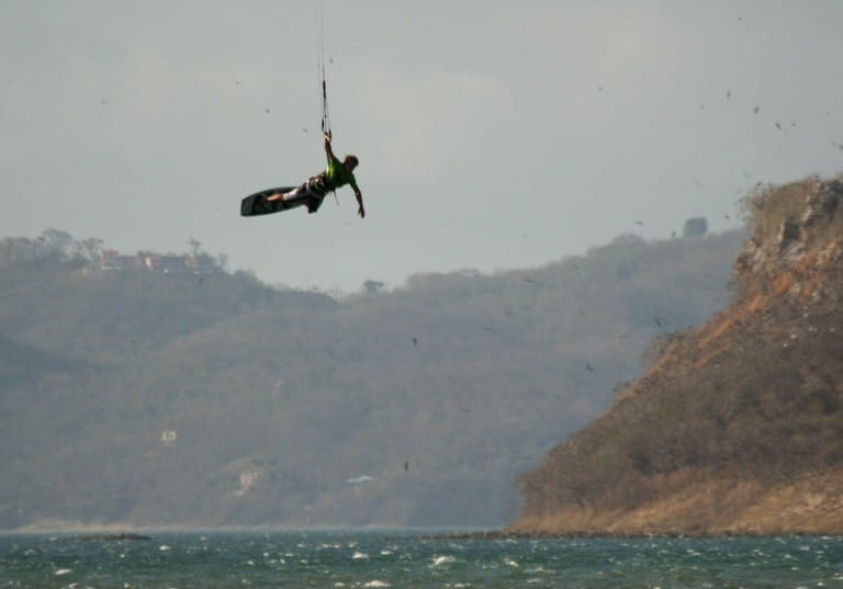 kitesurf-costa-rica-decouverte