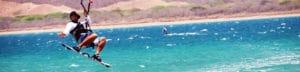 kitesurf2-costa-rica-decouverte
