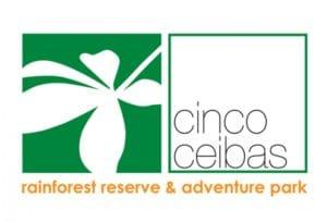 logo_cinco_ceibas-costa-rica-decouverte