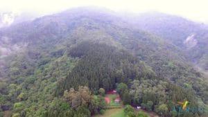 mont-bosque-del-nino-costa-rica-decouverte