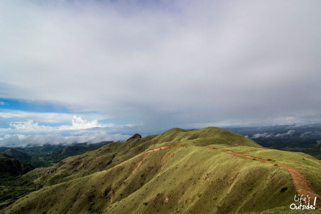 mont-cerro-pelado-costa-rica-decouverte