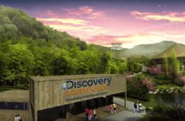 parc-discovery-costa-rica-costa-rica-decouverte