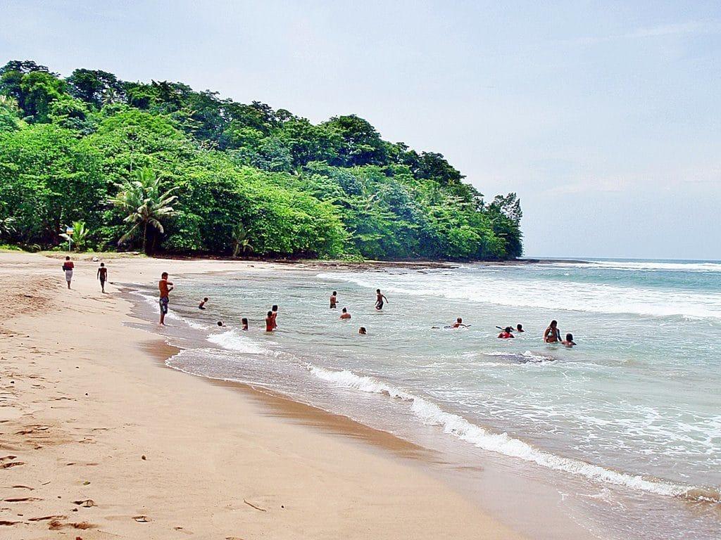 plages-bonita-costa-rica-decouverte