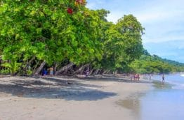 plage-espadilla-costa-rica-decouverte