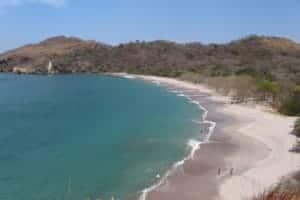 plage-playa-mina-costa-rica-decouverte