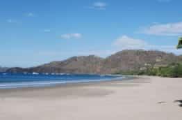plages-costa-rica-decouverte