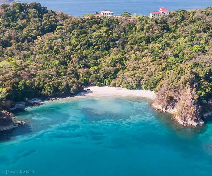 plages-biesanz-costa-rica-decouverte