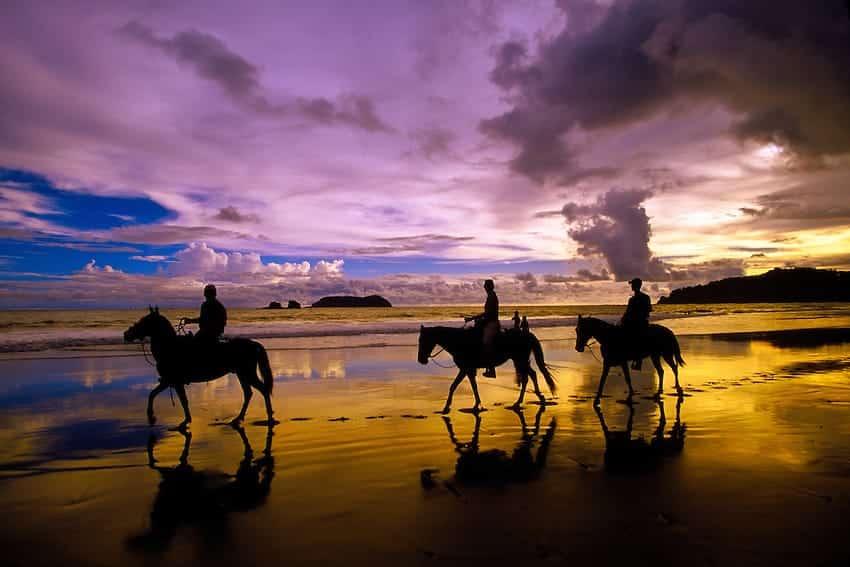 plages-playa-espadilla-costa-rica-decouverte
