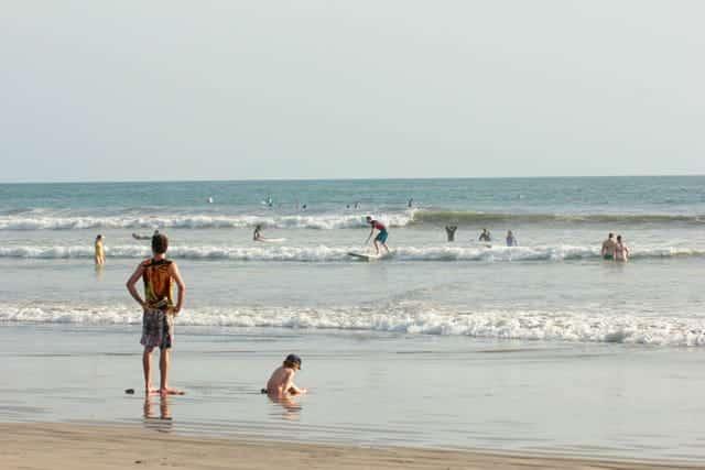 playa-guiones-costa-rica-decouverte