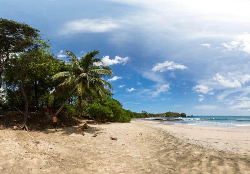 plages-playa-pelada-costa-rica-decouverte