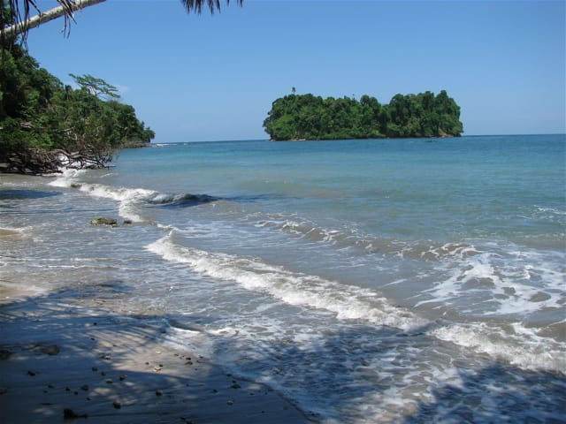 punta-mona-costa-rica-decouverte