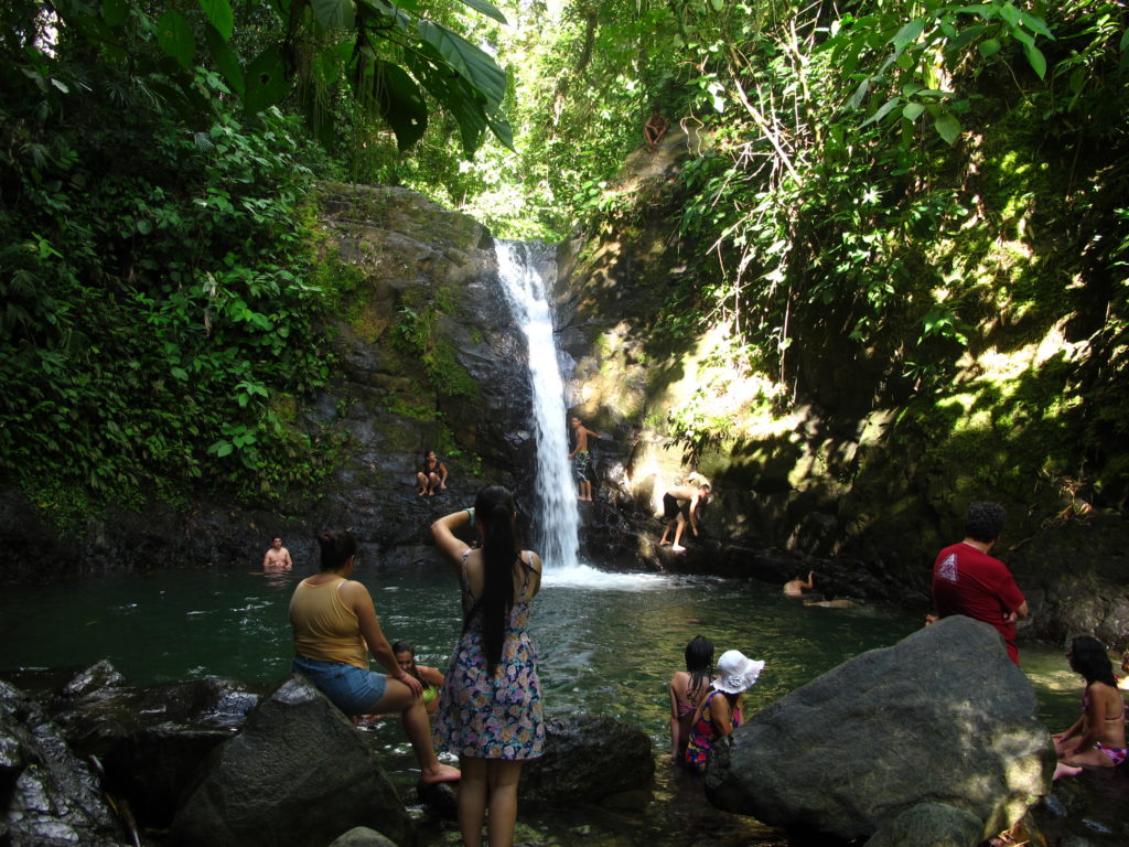 cascades-uvita-costa-rica-decouverte