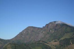 mont-cerro-dragon-costa-rica-decouverte