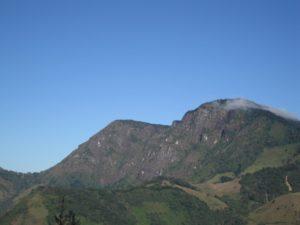 mont-cerro-dragon-costa-rica-decouverte
