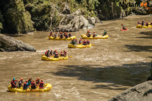 pacuare-rafting-costa-rica-decouverte