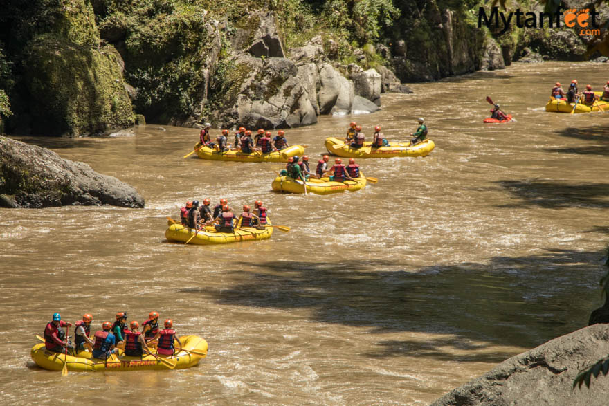 pacuare-rafting-costa-rica-decouverte