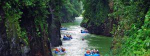 rafting-pacuare-costa-rica-decouverte
