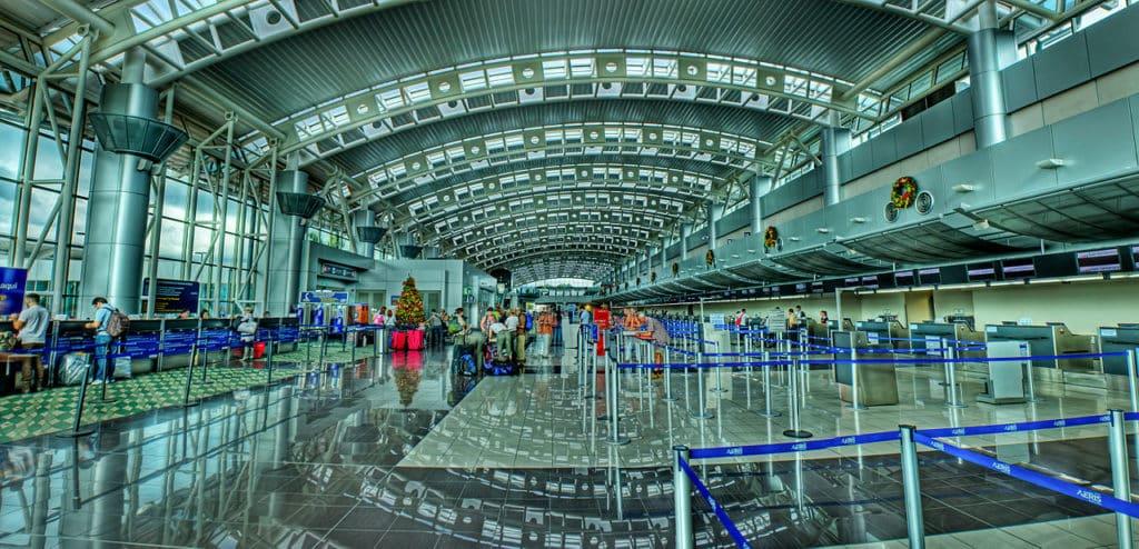 aeroport-juan-santamaria-costa-rica-decouverte