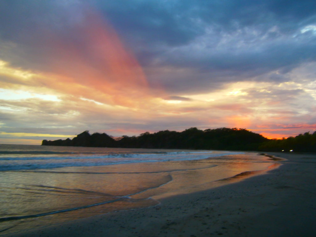 couche-soleil-carrillo-costa-rica-decouverte