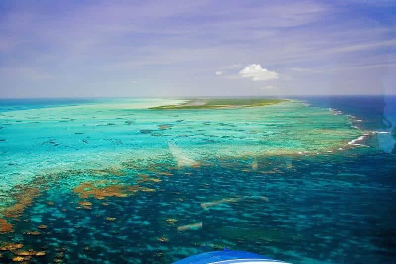 eau-mer-nicaragua-costa-rica-decouverte