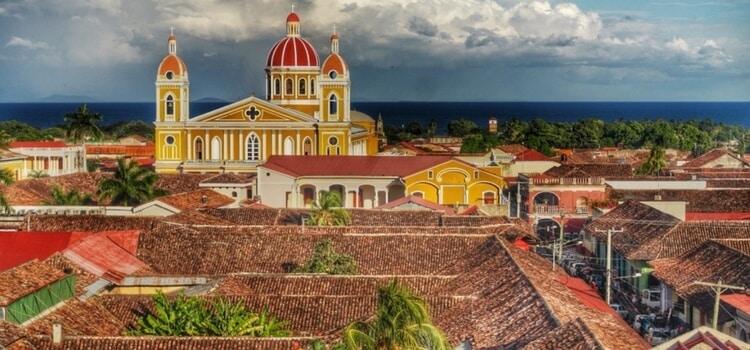granada-nicaragua-costa-rica-decouverte