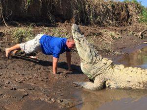 jason-vargas-crocodile-costa-rica-decouverte