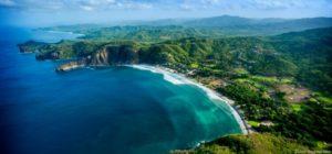 nicaragua-plage-costa-rica-decouverte
