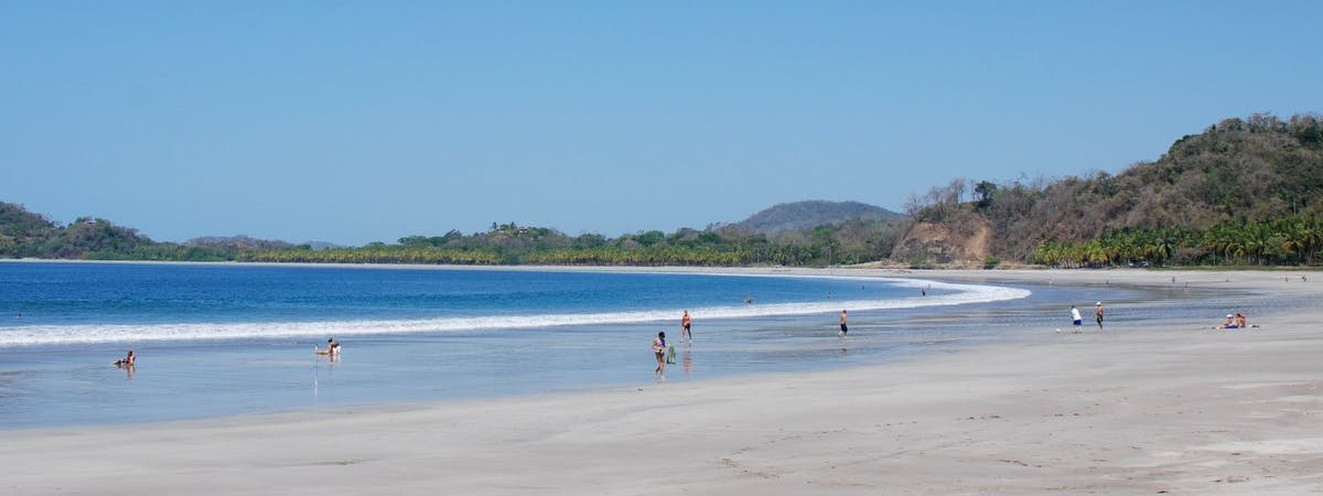 playa-carrillo-costa-rica-decouverte