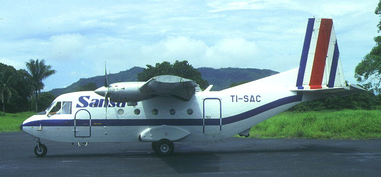 transport-aerien-sansa-costa-rica-decouverte