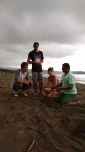 marine-drake-2-costa-rica-decouverte