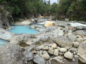 bajos-del-toro1-costa-rica-decouverte