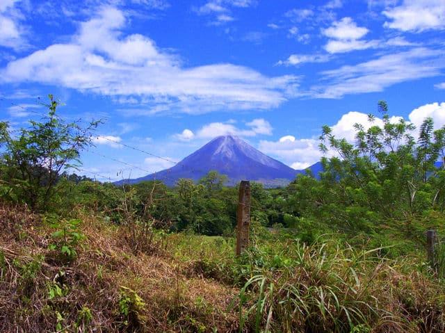 cerro-el-porvernir-seul-costa-rica-decouverte