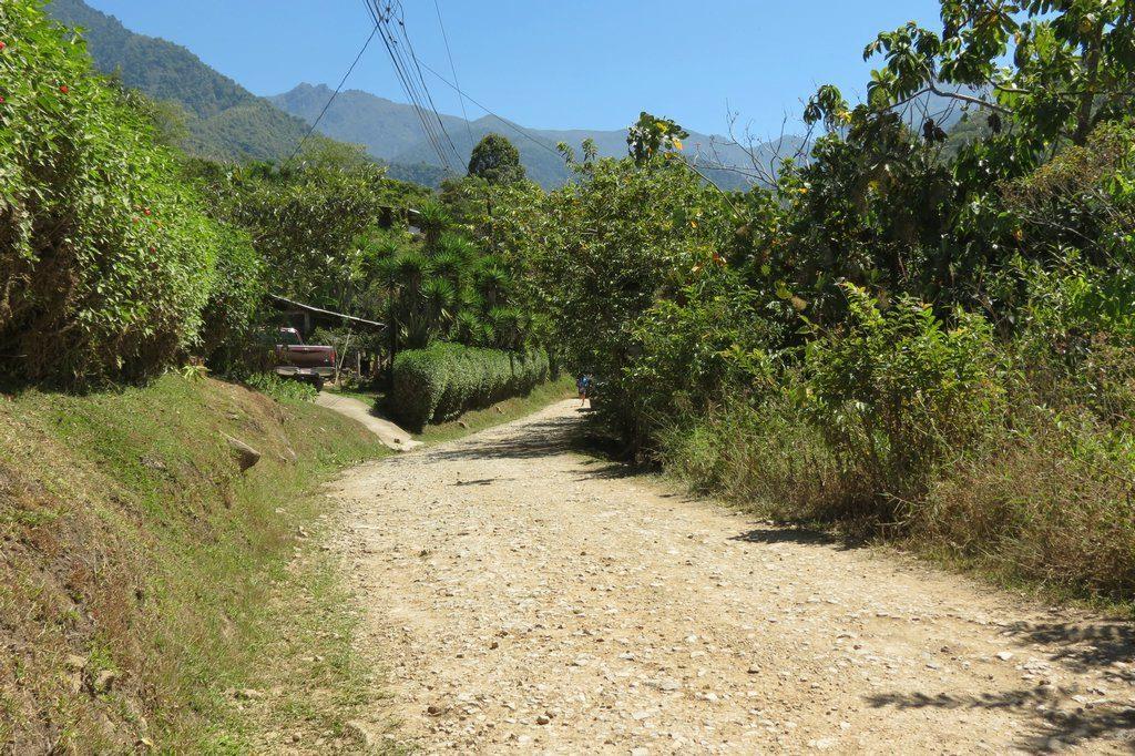 chirripo-routes-costa-rica-decouverte