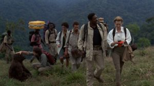 congo-films-costa-rica-decouverte