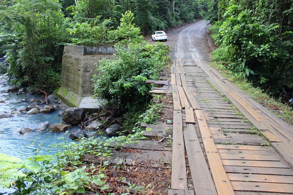 costa-rica-rio-celeste-routes