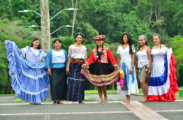 costumes-costa-rica-decouverte