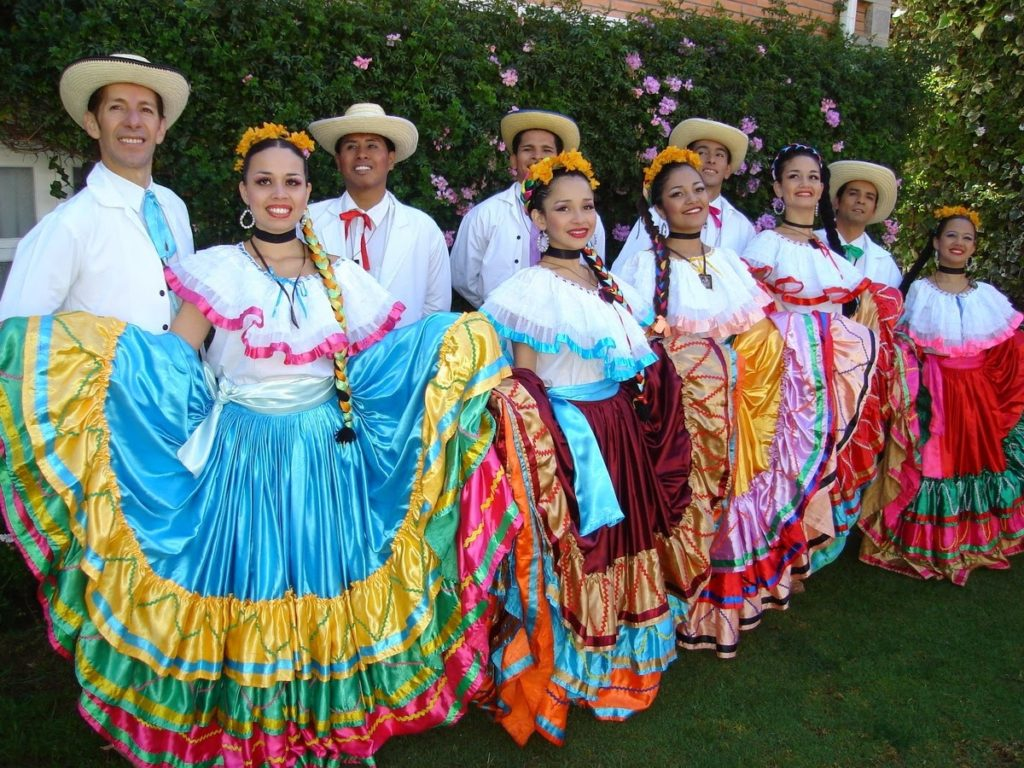 costumes2-costa-rica-decouverte