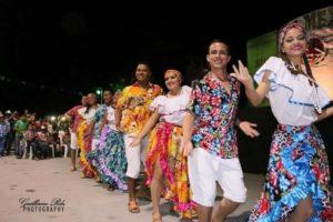 costumes3-costa-rica-decouverte