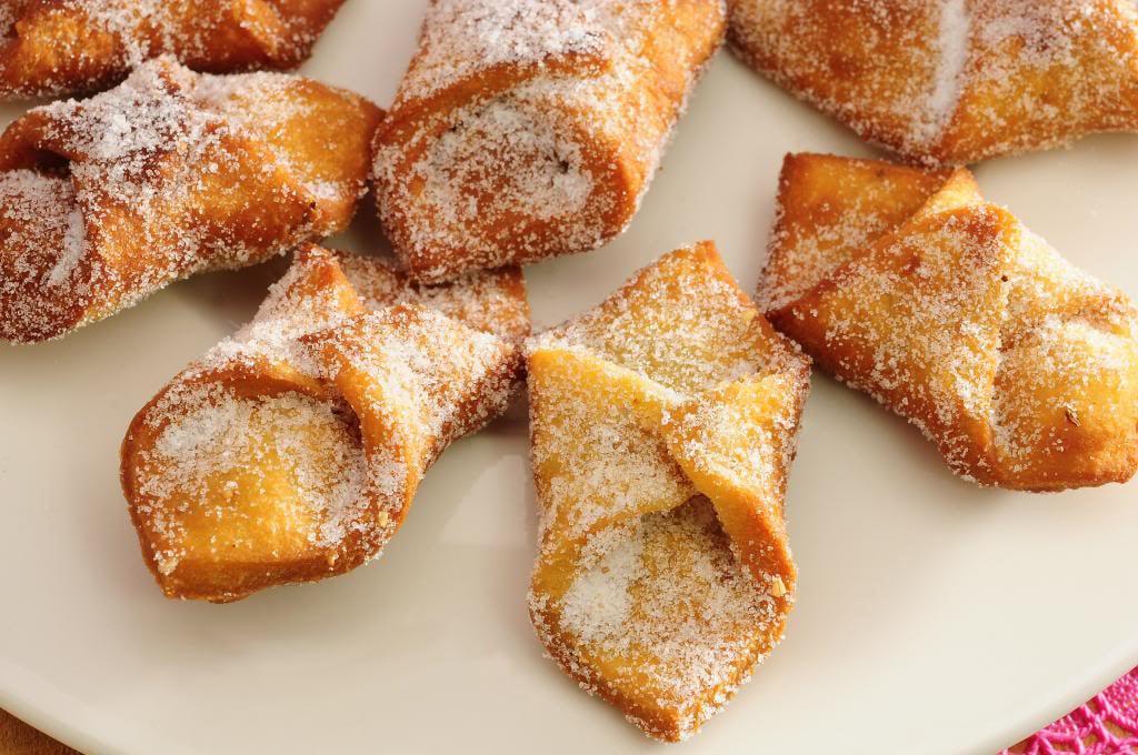 desserts-costa-rica-decouverte