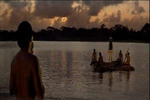 el-dorado-films-costa-rica-decouverte