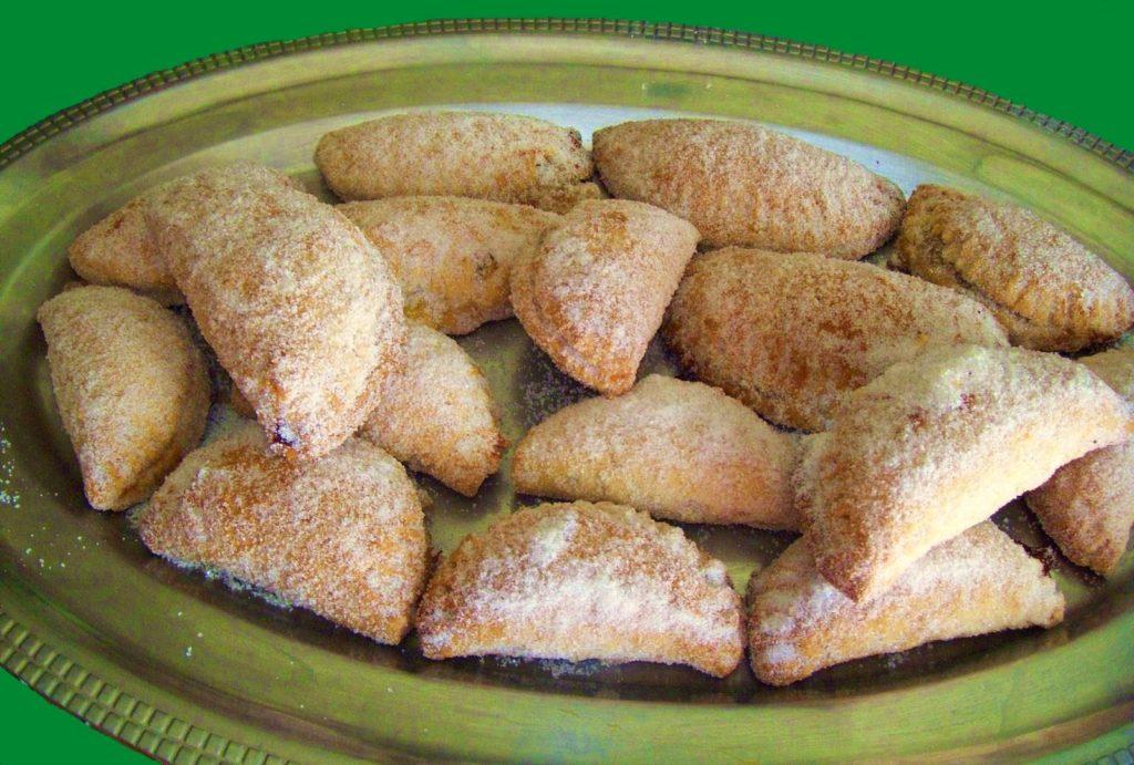 5 desserts traditionnels costariciens costa rica d couverte - Peut on donner du riz cuit aux oiseaux ...