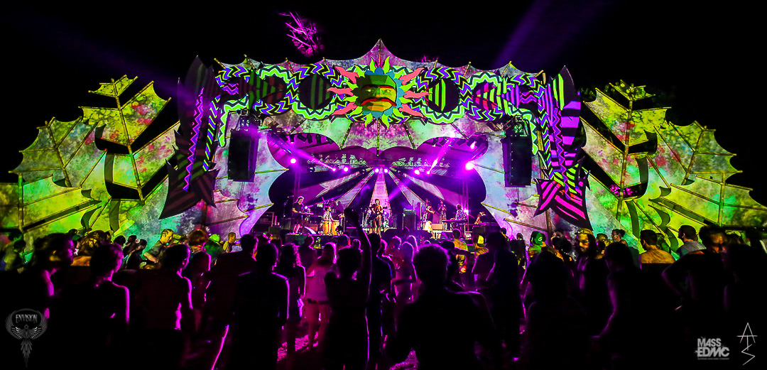 envision-festival-costa-rica-decouverte