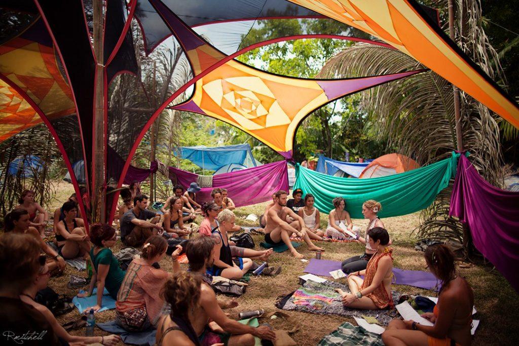 envision-festival1-costa-rica-decouverte