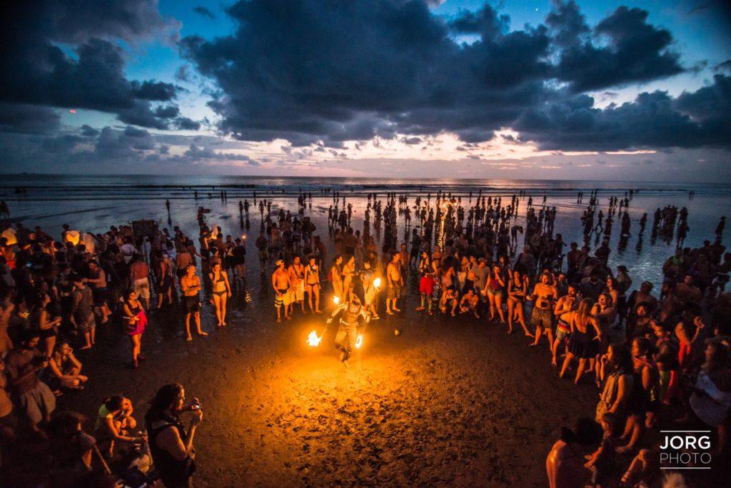 envision-festival2-costa-rica-decouverte