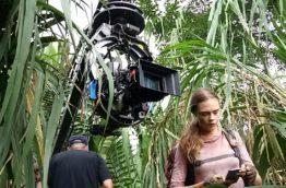 films-costa-rica-decouverte