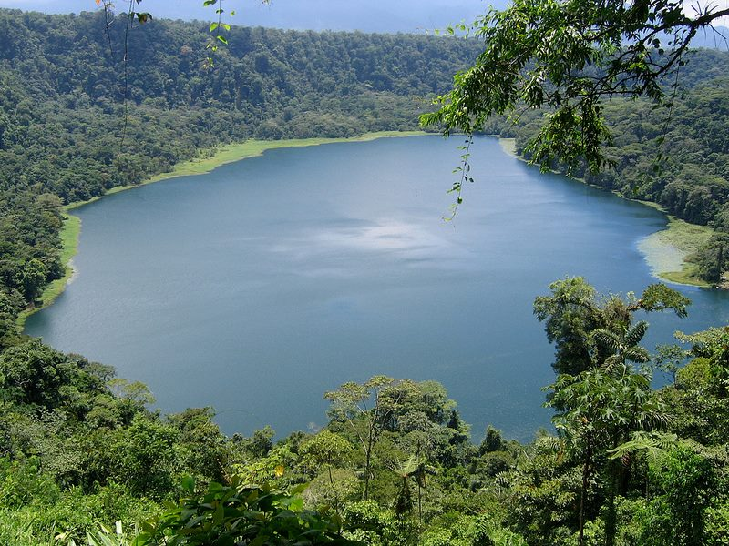 lagune-pocosol-costa-rica-decouverte