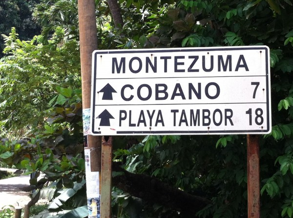 nicoya-routes-costa-rica-decouverte